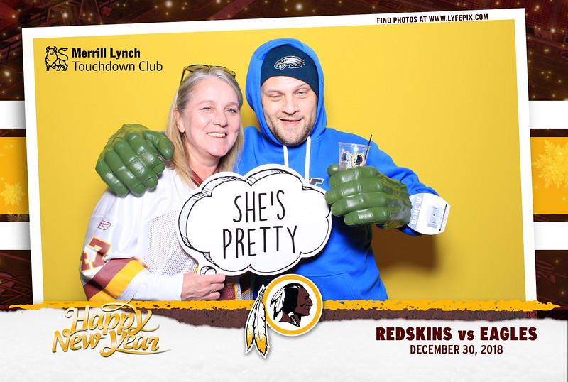 washington-redskins-philadelphia-eagles-touchdown-fedex-photo-booth-20181230-170327.jpg