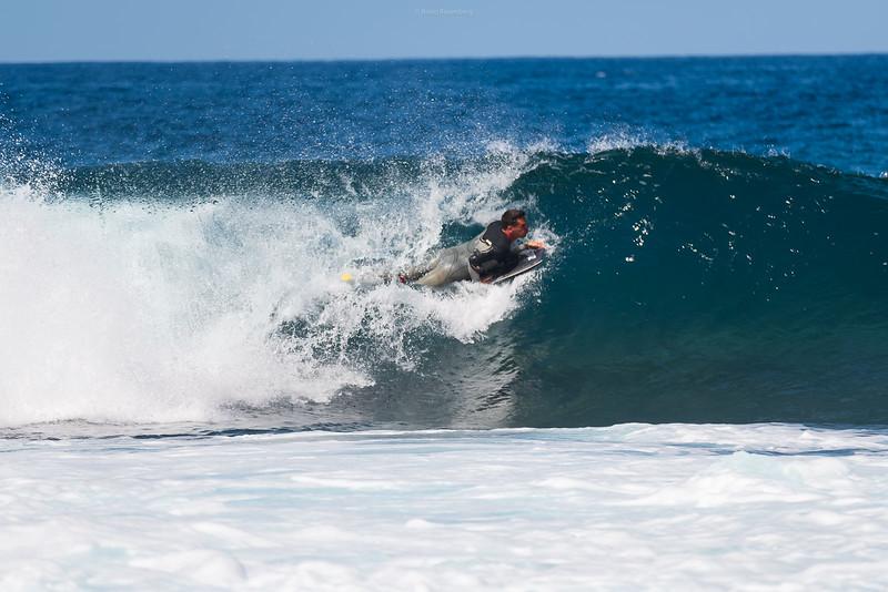 Surf_caleta_20190615_1123.jpg
