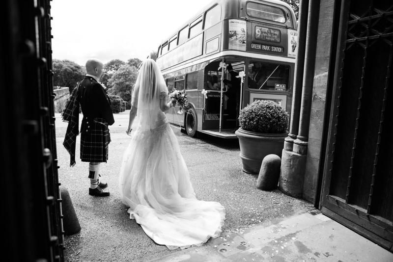 Emma & Nick Wedding-0514-479.jpg