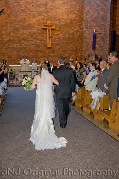 111 Ashton & Norman Wedding.jpg