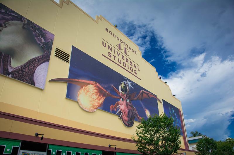 Universal Studios88.jpg