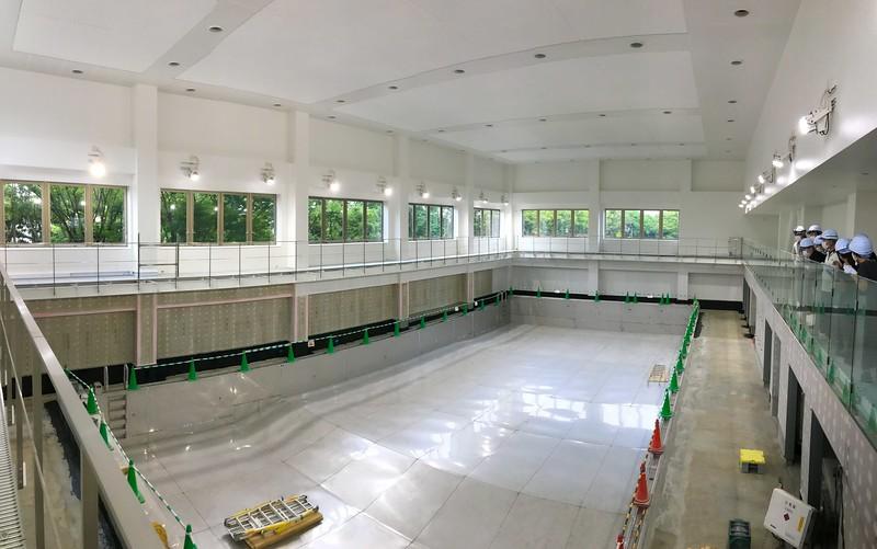 pool SUS lining complete-2.jpg