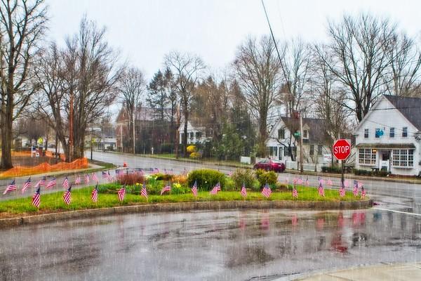 Groton Massachusetts
