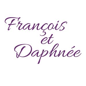 François and Daphnée
