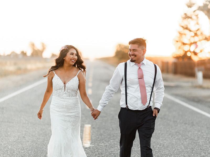 Alexandria Vail Photography Merced, CA Wedding Italy + Raul 1522.jpg