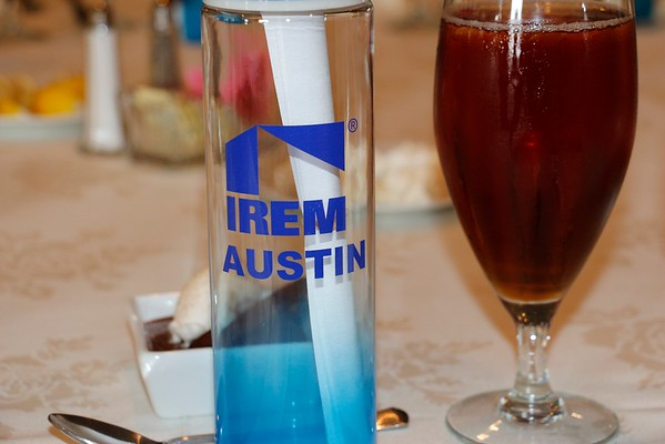 IREM 2015 March Luncheon