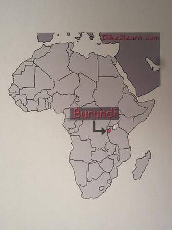 2018_09 Burundi