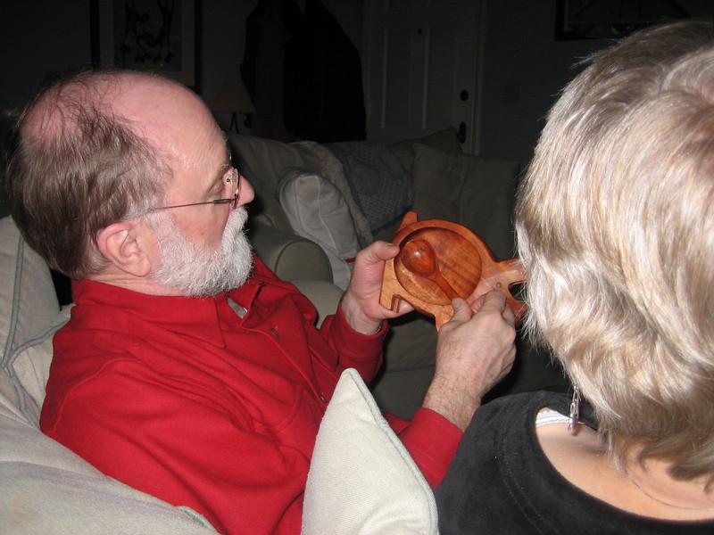 Christmas 2006 & Other 259.JPG