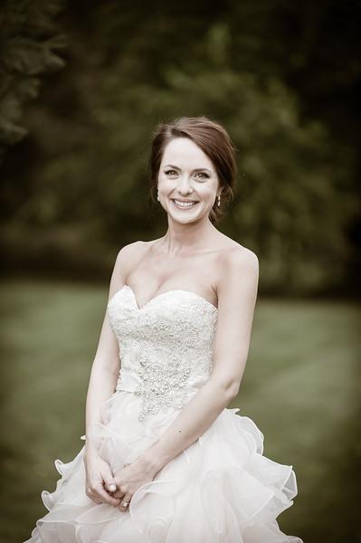 bap_walstrom-wedding_20130906162606_6978