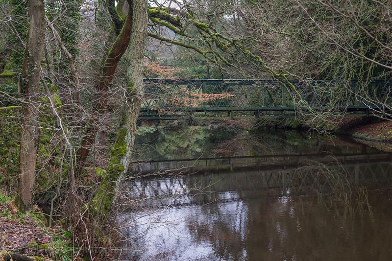 Pateley Bridge Walk-12.jpg