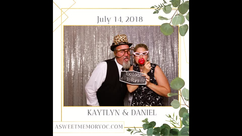 Photo Booth, Gif,  Fullerton, Orange County (498 of 117).mp4