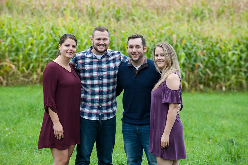 2017POUSSARDfamily-200.jpg