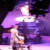 Justin Timberlake 048