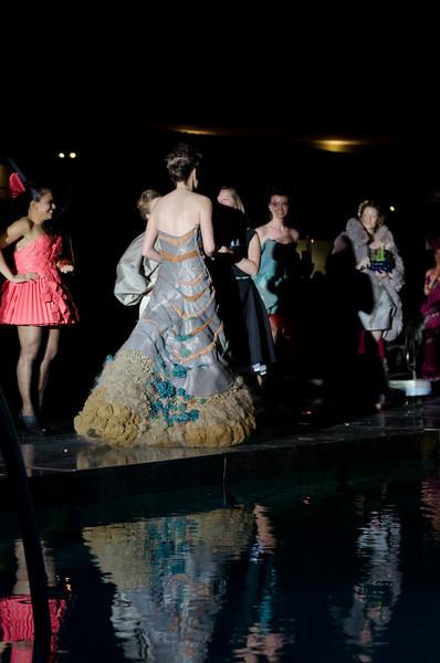 StudioAsap-Couture 2011-261.JPG