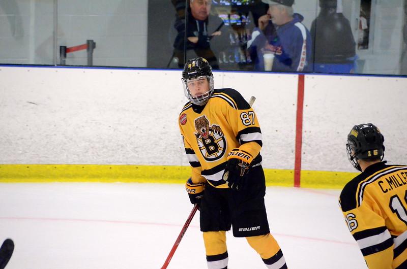 171008 Junior Bruins Hockey-117.JPG