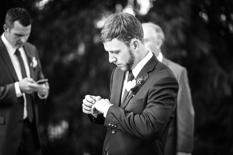 skylar_and_corey_tyoga_country_club_wedding_image-468.jpg