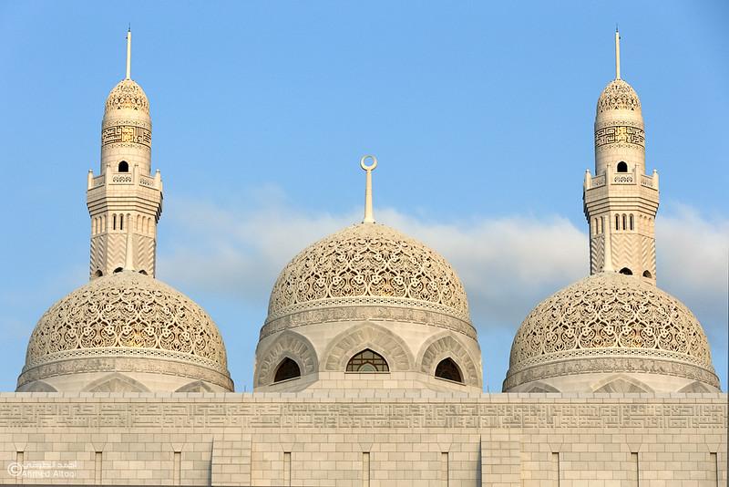 Mohammed Alameen Mosque (101).jpg