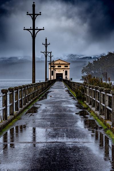 Tasmania-JUL2019-Pumphouse-Point-1.jpg