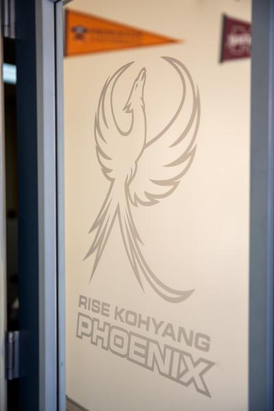BS-RiseKohyang-1344.jpg