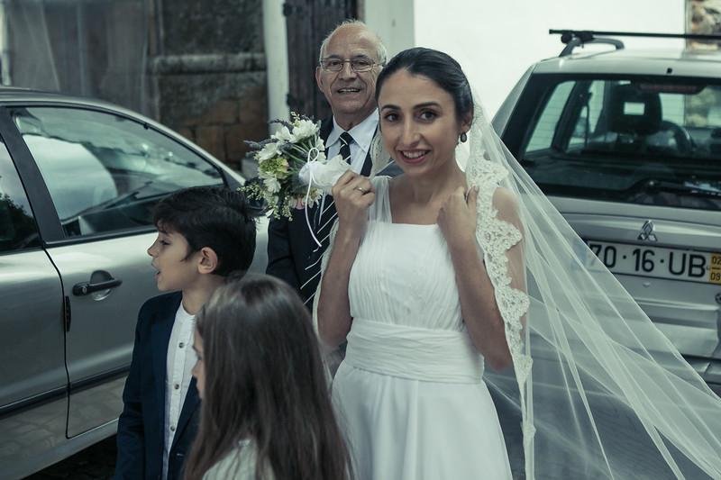 Fernanda e Hugo 02115538.jpg