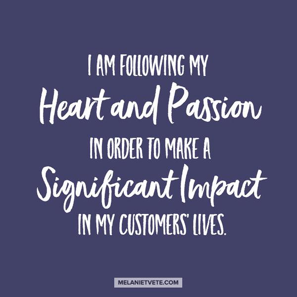 Impact-Entrepreneurs-Cover-Square_web.jpg