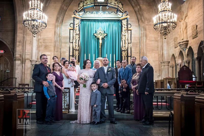 S&A Wedding 2016-162.jpg