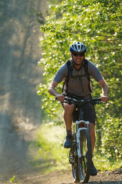 Banded Peak Challenge 2014-276.jpg