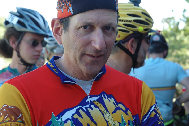 Paul Guttenberg