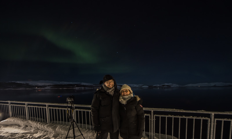 gogo northern light dec 2019 (5 of 35).jpg