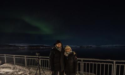 12/2019 Northern Lights