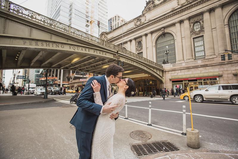 Grand Central Elopement - Irene & Robert-93.jpg