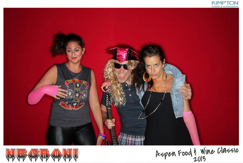 Negroni at The Aspen Food & Wine Classic - 2013.jpg-195.jpg