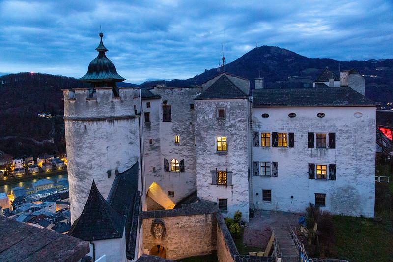 Salzburg-2019-11_032.jpg