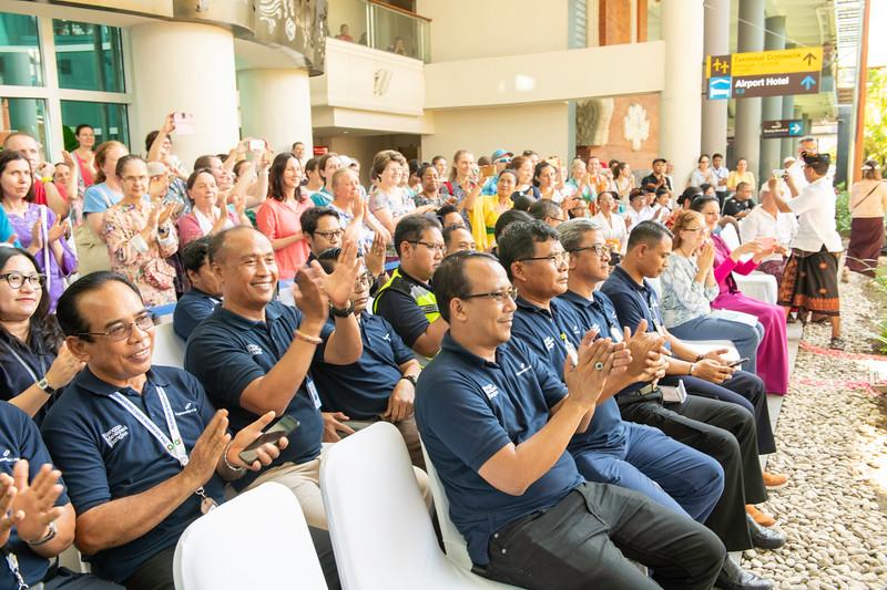 20190130_Ngurah Rai Airport_124.jpg