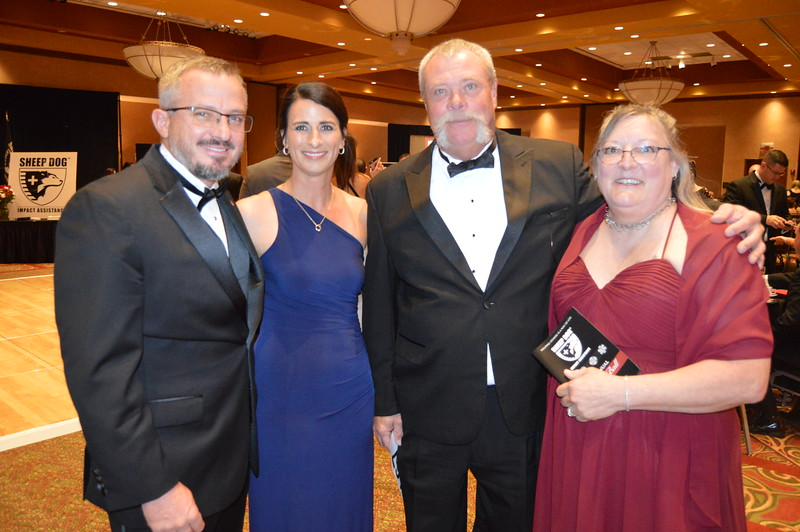 Dale Juenger, Debbie Juenger, Andy Bossler, Victoria Bossler 2.JPG