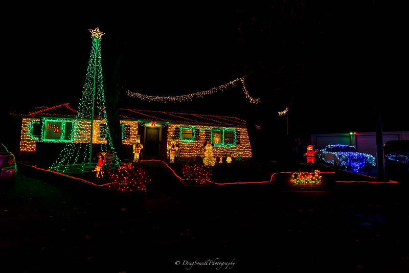 WSac_ChristmasLights-9.jpg