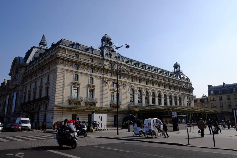 Paris_20150317_0036.jpg