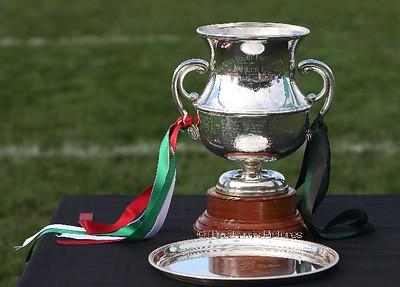 2014 Jubilee Cup