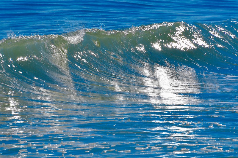 Wave Color:40x60:72jpg.jpg