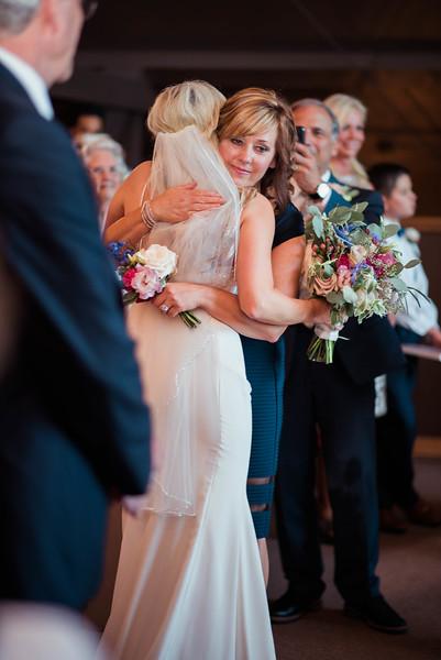 Wedding-1073.jpg