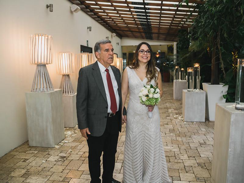 2017.12.28 - Mario & Lourdes's wedding (182).jpg