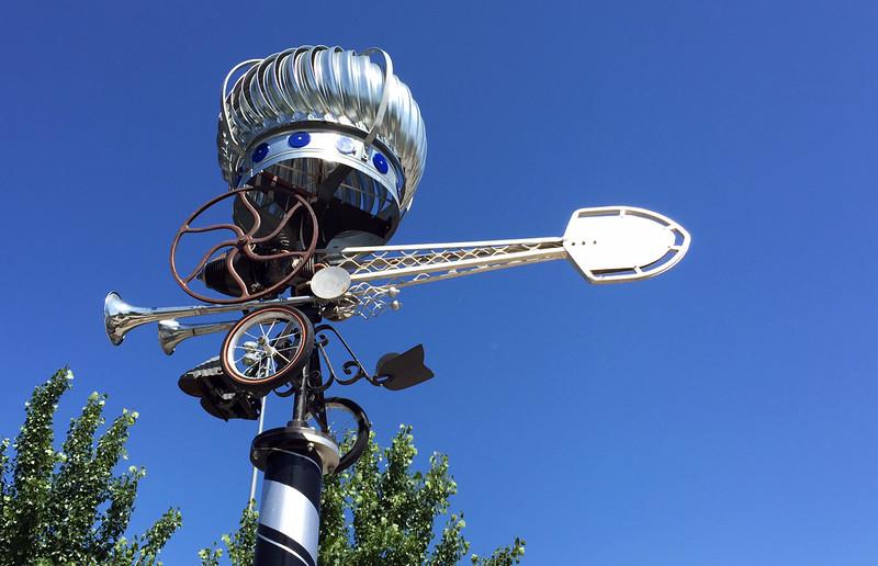 steampunk tower.jpg