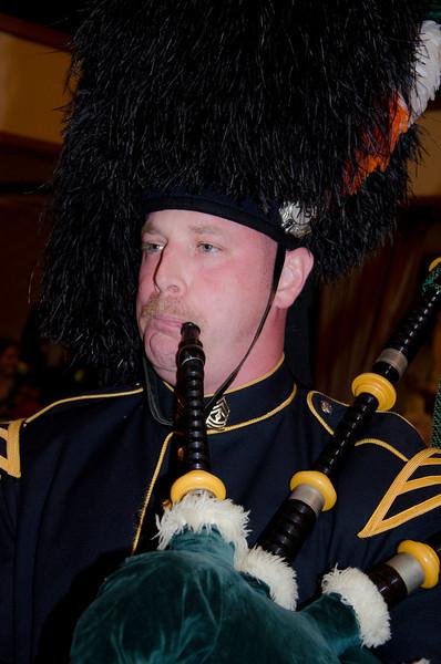 2012 Camden County Emerald Society522.jpg