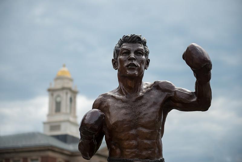 Boston_Daniel Dopler Photography -27.jpg
