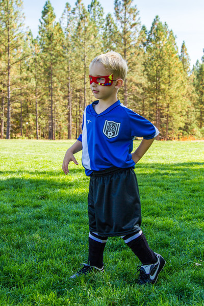 10-27 Soccer Abby J Birthday-36.jpg