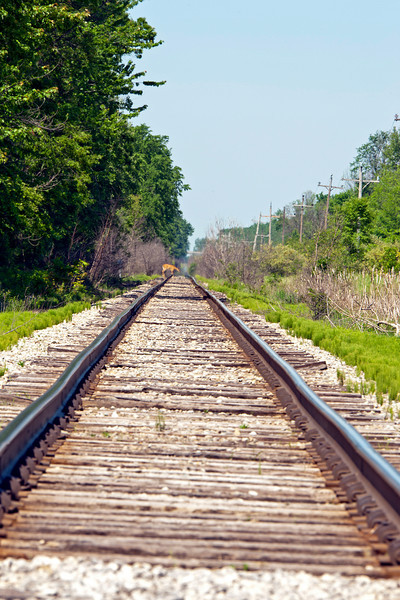 20140607 Railroad Tracks-0529 v2.jpg