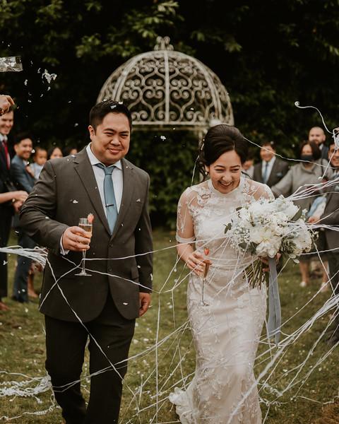 wedding insta feed n&J.jpg