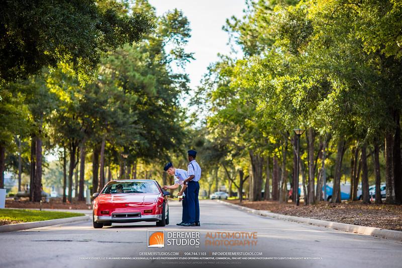 2018 Driving for Dreams Car Show 022A - Deremer Studios LLC
