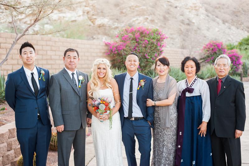 20141115-07-family-55.jpg