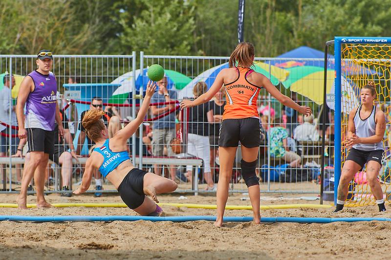 Molecaten NK Beach Handball 2017 dag 1 img 313.jpg